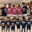 画像5: 那須川梨々 オリジナルTシャツ (5)